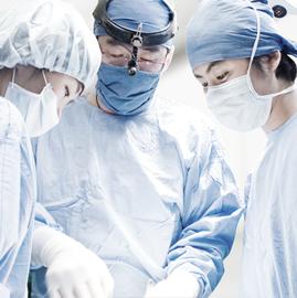 リゼン整形外科_REGENエラ手術