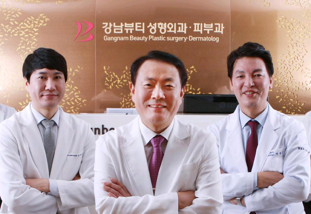 (구)강남뷰티성형외과_0_image